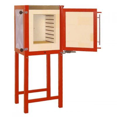 Kittec Classic-line ovens