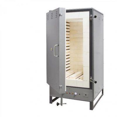 Potclays EP serie oven